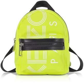 Kenzo Sport Mini Logo Backpack