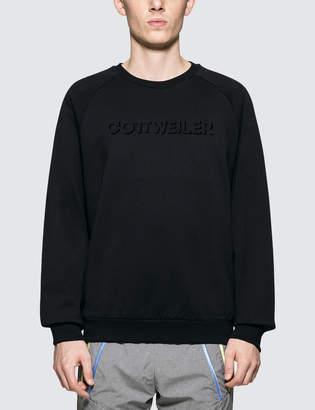 Cottweiler Signature 3.0 Sweatshirt