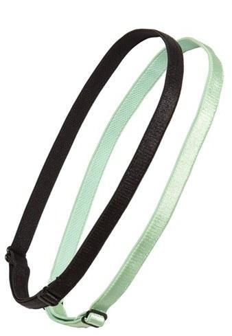 Lulu Stretch Headbands (2-Pack) (Juniors)