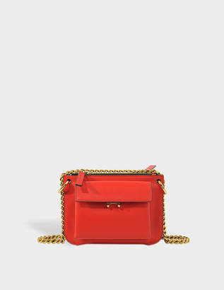 Marni Two compartments Pocket bag