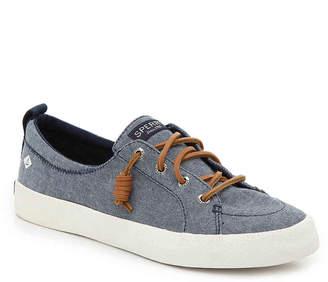 Sperry Crest Vibe Crepe Slip-On Sneaker - Women's