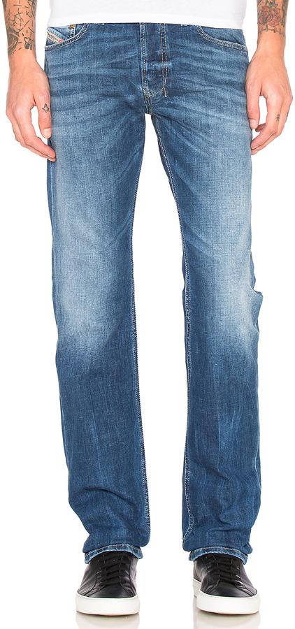 DieselDiesel Safado Jeans