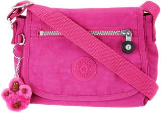 Kipling Mini Crossbody Handbag -Sabian