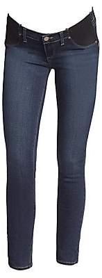 Paige Women's Verdugo Ultra-Skinny Maternity Jeans