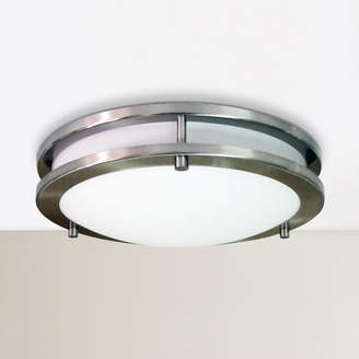 Zipcode Design Sudie 2-Light Flush Mount