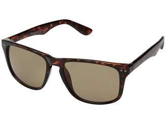Timberland TB7144 Fashion Sunglasses