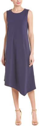 Nic+Zoe Midi Dress