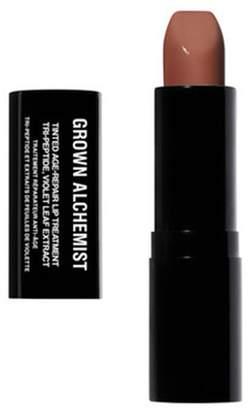 Grown Alchemist Tinted Age-Repair Lip Treatment