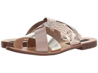 Steven Saina Women's Shoes