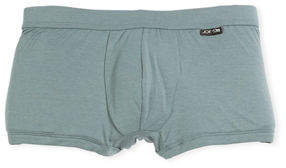 Joe's Jeans Men's 2-Pack Luxe Modal Silk Trunks
