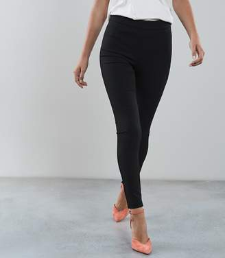 Reiss Tyne Skinny Tailored Trousers