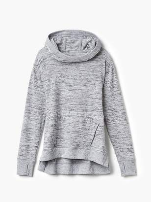 Athleta Girl Kickin' It Hoodie