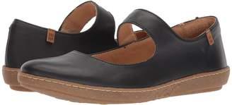 El Naturalista Coral N5301 Women's Shoes