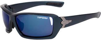 Tifosi Optics Mast Interchangeable Sunglasses