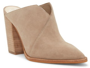 Vince Camuto Crissidy Mule