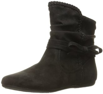 Report Women's Elora Ankle Bootie $26.02 thestylecure.com
