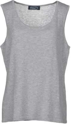 Magaschoni Sweaters - Item 39852379OJ