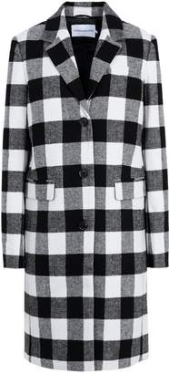 Calvin Klein Jeans Coats - Item 41856980SK