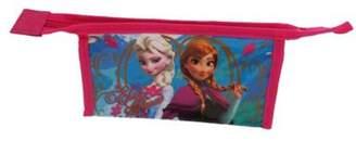 Disney Frozen Elsa & Anna Organizer Bag