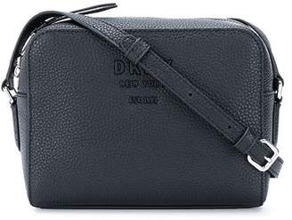 DKNY small cross body bag