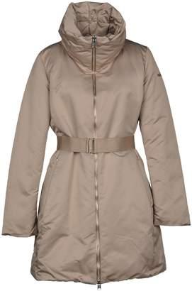 ADD jackets - Item 41795356IX