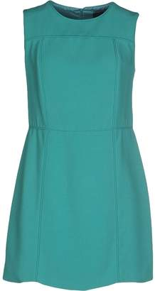 SHI 4 Short dresses