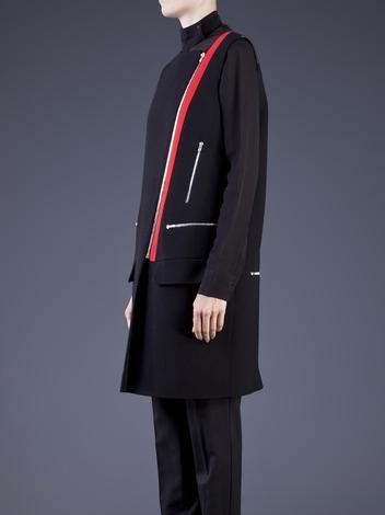 Preen Marley Jacket