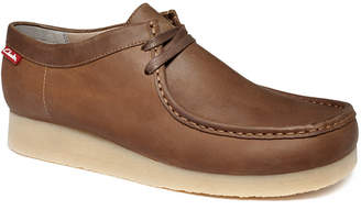 Clarks Men Stinson Low Top Wallabee Men Shoes