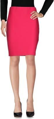 Joseph Ribkoff Knee length skirts - Item 35377360FR