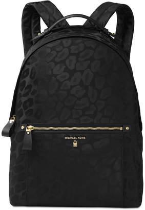 Michael Kors MICHAEL Kelsey Large Backpack