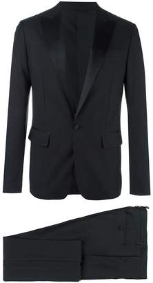 DSQUARED2 Beverly two-piece tux