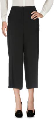 Betty Blue Casual pants - Item 36966953HQ