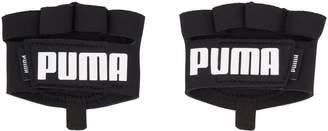 Puma Essential Grip Training Gloves