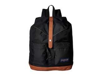 JanSport Madalyn Backpack Bags