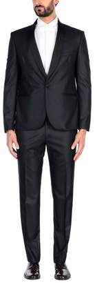 VKING Suit