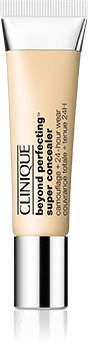 Clinique Beyond PerfectingTM Super Concealer Camouflage + 24-Hour Wear
