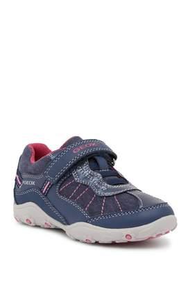 Geox Adalyn Sneaker (Toddler, Little Kid, & Big Kid)