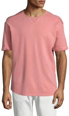 Matiere Nico T-Shirt