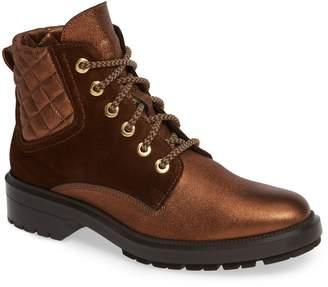 Aquatalia Lainy Weatherproof Boot