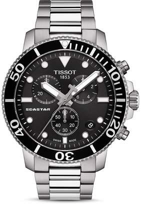 T-Sport Watch, 45.5mm