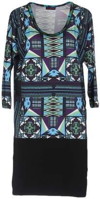 Custo Barcelona Short dresses - Item 34774076UF