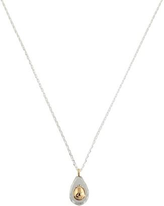 Estella Bartlett Necklaces - Item 50220545UX