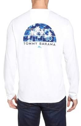 Tommy Bahama Palmae Beach Lux T-Shirt