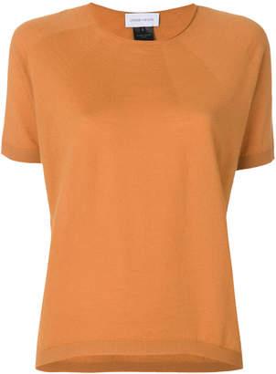 Christian Wijnants kachina T-shirt