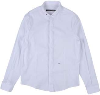 Daniele Alessandrini Shirts - Item 38744659AA