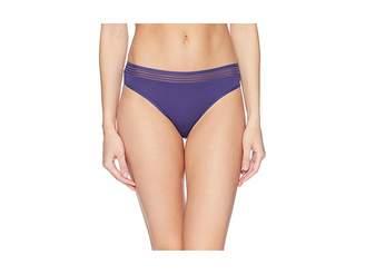 Hanro Cara Bikini Women's Underwear