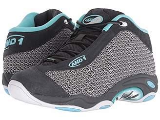 AND 1 Men's Tai Chi LX Sneaker