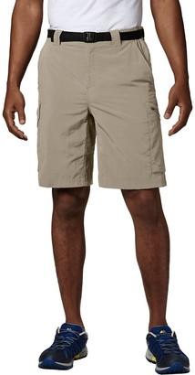Columbia Silver Ridge Cargo Short - Men's