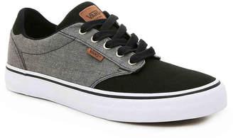 a66c79248f Vans Atwood Deluxe Sneaker - Men s