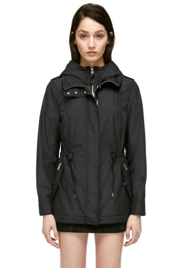 Mackage Melita-R Raintech Jacket